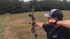 Shoot a 3-D Archery Course to Prep for Bowhunting Season