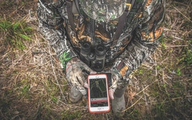 Speed Scouting for Whitetails