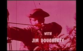 Bowhunting Legend Jim Dougherty Passes Away
