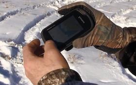 Use A GPS To Predator Hunt Public Land