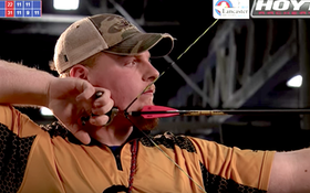 The 2018 Lancaster Archery Classic promises great competition