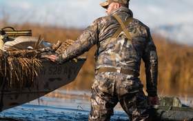 SITKA Gear is finally making waders