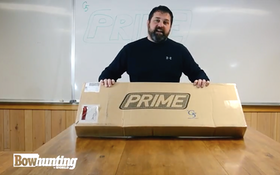 VIDEO: 2018 G5 Prime Logic unbox and quick specs