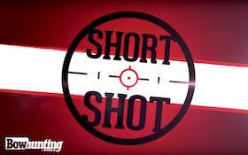 WATCH: Spot Hogg's Fast Eddie XL bow sight