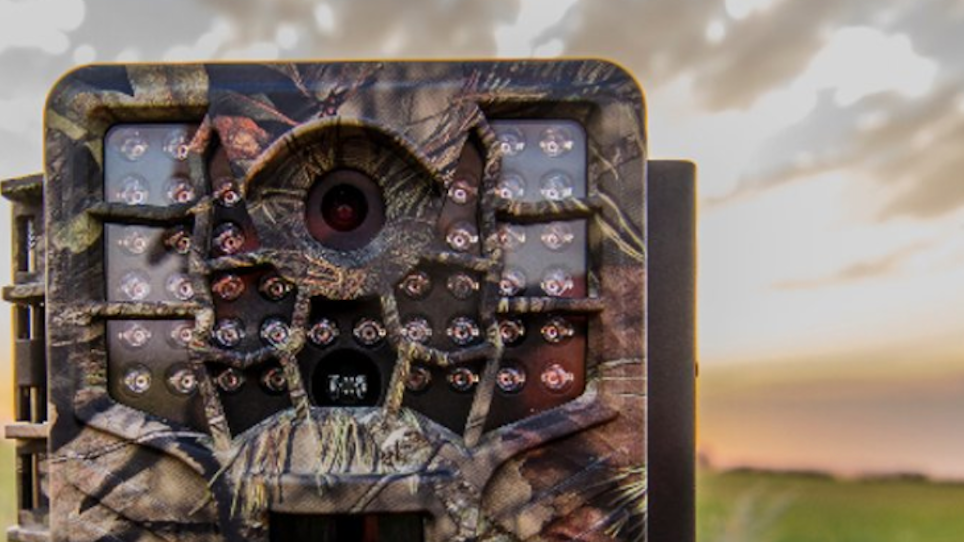Whitetail Journal's Quick Look: 2018 Trail Cameras