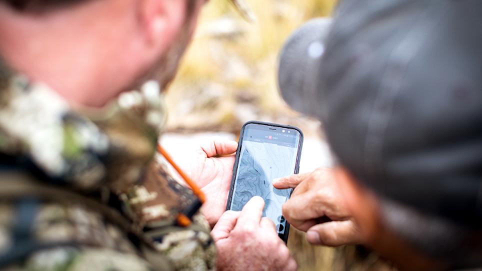 Deer Season Preseason: Hunters Are Growing Restless,Tired of the Spinning Rod