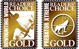 Readers' Choice Awards: Vote Now!
