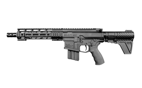 Great Gear: Big Horn Armory AR500 Pistol