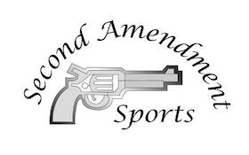 Gun Shop Raffling AR-15 To Benefit Orlando Victims