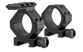 Sector Optics Scope Rings, Mounts