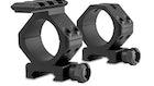 Sector Optics Scope Rings, Mounts