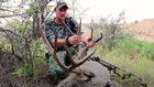 Spot and Stalk Muley Video: An Important — But Hard — Lesson in Shot Placement