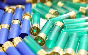 Lead Ammunition Continues To Be Phased Out Of California
