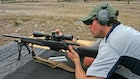 Sight-in Your Rifle in No Time Flat