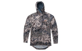 Sitka's CORE Series: Hunting Comfort at its CORE