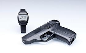 Maryland Shop Latest To Abandon 'Smart Gun' Sales