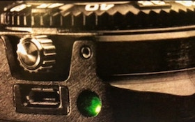Surefire's watches are lit and rechargeable too