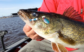 Ultimate Guide To Better Spinner Rigging For Walleyes