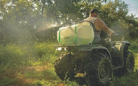 5 Summer Food Plot Pitfalls