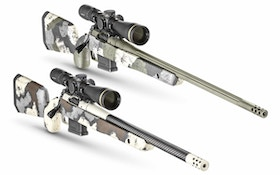 Springfield Armory Model 2020 Waypoint Rifle