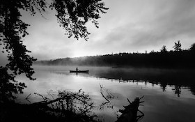 Pack the Right Lures for a Boundary Waters Fishing Adventure