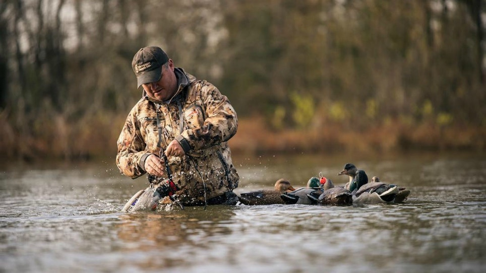 3 Can't-Miss Stocking Stuffers for Duck Hunters
