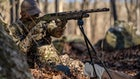 Great Gear: Swagger Stalker QD42 Shooting Sticks
