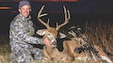 Whitetail Management: Can You Have Too Many Deer?