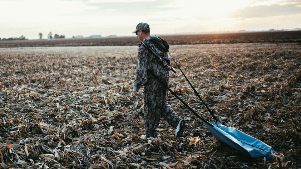 Whitetail Journal's Quick Look: 2018 Miscellaneous, Awesome Hunting Gear