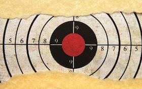 Bismarck-Area Shooting Range Closed For Upgrade
