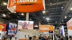 2021 SHOT Show Canceled Because of Pandemic