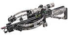 TenPoint Havoc RS440 Crossbow