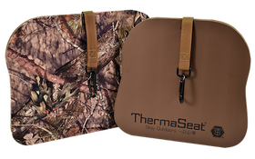Great Gear: ThermaSeat Predator XT Seat Cushion