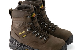 Thorogood Infinity FD Boot
