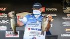 Major League Fishing, FLW Unify, Rebrand to Create 'MLF Big5'