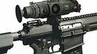 Get Tactical To Drop More Predators