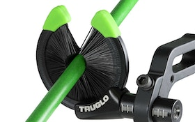 TruGlo Bowfishing EZ-Rest
