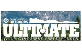 Predator Xtreme — 2021 Ultimate Gear Giveaway