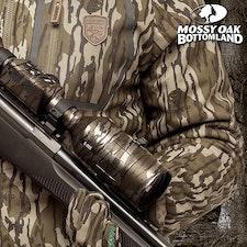 X Sight 4K Pro in Mossy Oak Bottomland