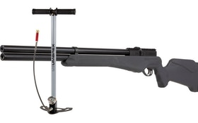 Umarex Origin .22-caliber PCP Air Rifle Kit