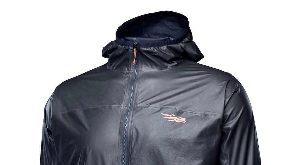 SITKA introduces new Training, Travel and Workwear apparel