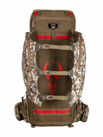 Badlands Vario Modular Hunting Pack System