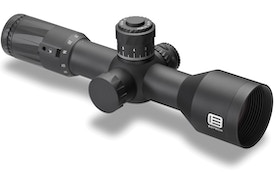 EOTech Vudu Riflescopes