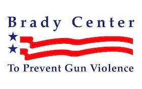 James Brady Came Late To Gun Control