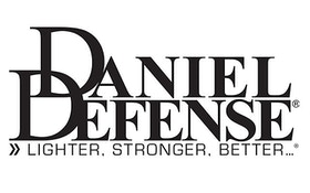 Daniel Defense Ranked As One Of Inc. Magazine's Top 5,000 Companies