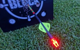 Pope And Young To Allow Lighted Nocks, Bow-Mounted Cameras