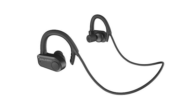 Walker's Game Ears ATACS Sport Earbuds