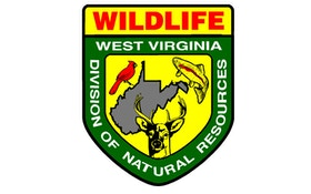 West Virginia DNR Issues Correction To 2015-16 Hunting Regulations