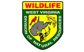 New West Virginia Game Checking System Tallies Early Numbers