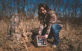 3 Year-Round Supplements for Whitetails